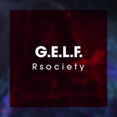 G.E.L.F.
