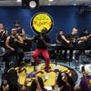 Mumuzinho - Não Quero Despedida/Mande Um Sinal (Ao vivo na Rádio Mania 2019)