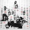 Backstreet Boys - No Place  Acapella SY Instrumental  FREE