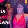 Main Senti Hoon - Full Song   Mere Dad Ki Maruti   Rhea Chakraborty   Shalmali K