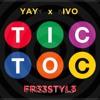 Tik Tok (Remix) ft IVO
