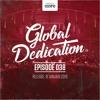 COONE - GLOBAL DEDICATION 038