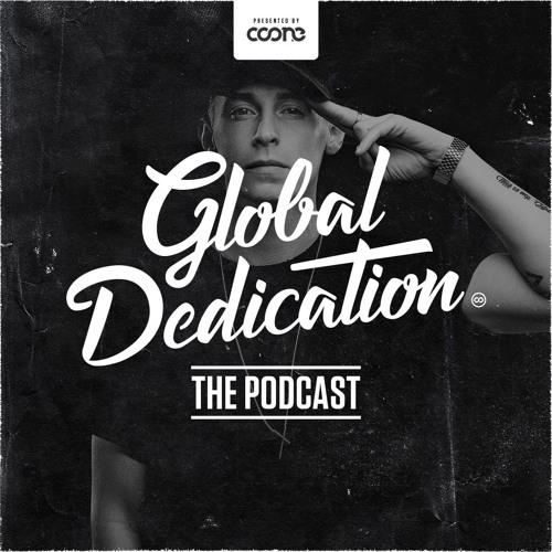 Global Dedication Podcast