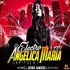 ANGELICA MARIA CAPITULO 1 POR DJ JOSE ANGEL