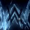 Alan Walker - Different World (DCB Remix)