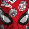SPIDER - MAN  FAR FROM HOME Trailer Music Version ¦ Proper Movie Teaser Soundtrack Theme Song