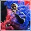 [FREE] Drake x Future Type Beat -