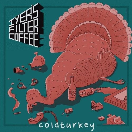 coldturkey