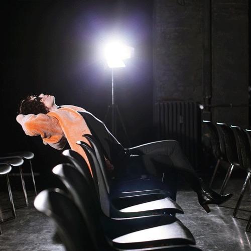 ~ MICRO-TROTTOIR ~ Pupilla - Maëlle Dequiedt / Laure Werckmann / Frédéric Vossier