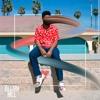 Khalid Saturday Nights Elijah Hill Remix Mp3
