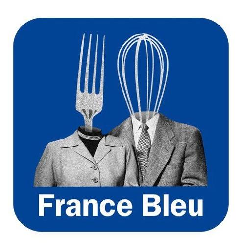 sur France Bleu
