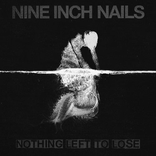 Nine Inch Nails Nothing Left To Lose (Teaser)