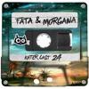 KaterCast - 24 - Fata & Morgana - AcidBogen Edition