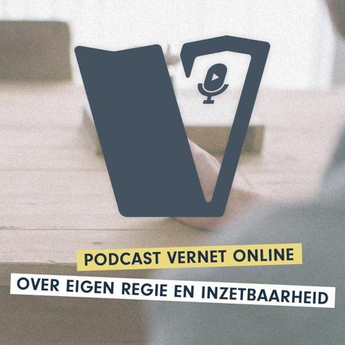 #13 Marieke in gesprek met Marloes Bouwmeester over de kracht van de introverte medewerker