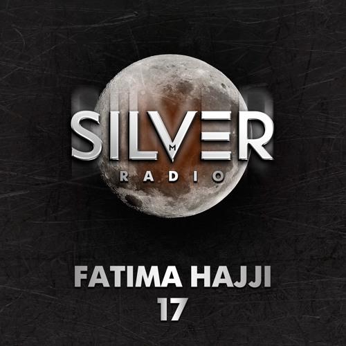 [SMRADIO17] Fatima Hajji.