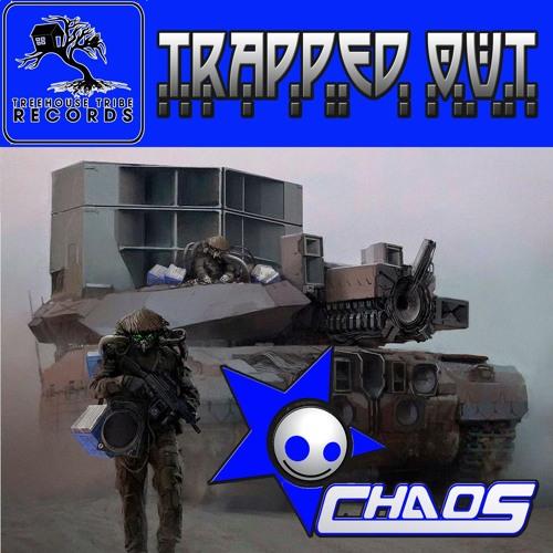 TrappedOut - CHAOS