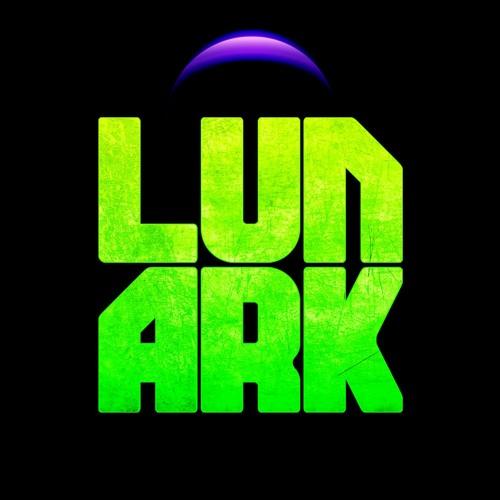 Lunark // Trailer