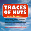 Traces Of Nuts Podcast - Best Of Vol 1