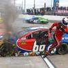 NASCAR Xfinity Series My Bariatric Solutions 300 Live Stream
