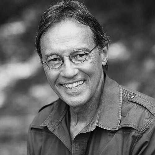 Mario Martinez: On Cultural Longevity