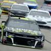 NASCAR XFINITY Series American Ethanol E15 250 Live Stream
