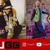 No Stylist Gulabi Pagg French Montana Ft Drake Diljit Dosanjh Trugg Mashup Mp3