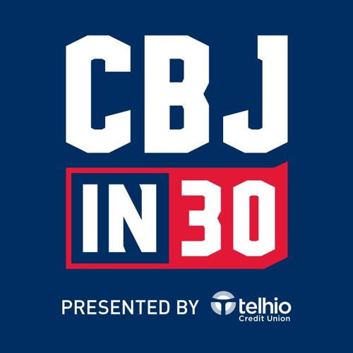 #CBJin30 for January 16, 2019 - A four game win streak and what about Bob?