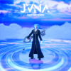 Kingdom Hearts 3 - Face My Fears (JVNA Remix)