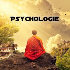 Vortek's - Psychologie