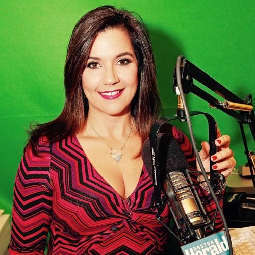 Adriana Cohen Show Episode 69