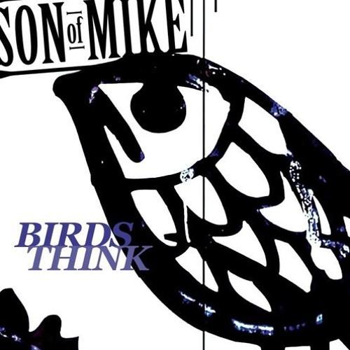 Birds Think