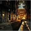 Download GOTHAM CITY (Trap Beat/ Violin Beat/ Variation Beat) 30R$ Mp3