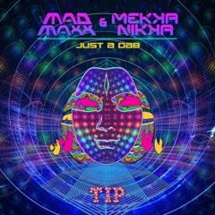 Mad Maxx & Mekkanikka - Chemical Reaction [Full track]