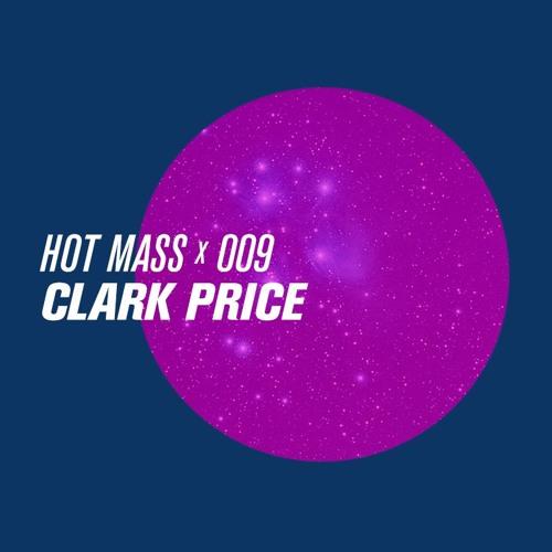 MASS CAST 009: Clark Price