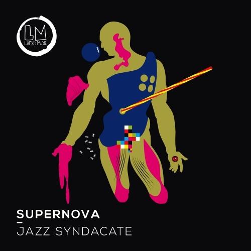 Supernova - Jazz Syndacate