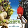 Im A Believer - Shrek Forever After