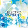 ⚠️ OUT NOW! Link in description - [Teaser] Electro mashups #1 (Full Tracklist)