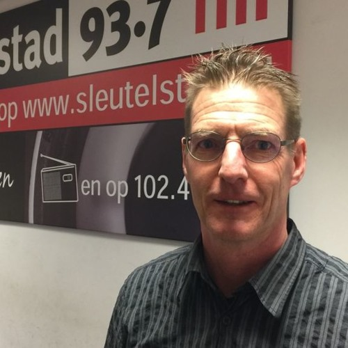 2019 - 01 - 16 Ckees Van Oijen Over Groene Ideecafe