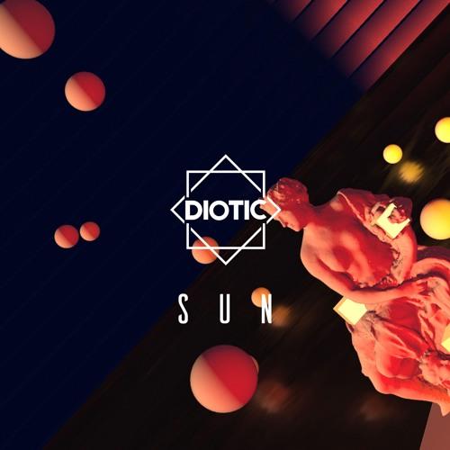 Diotic-Sun (Radio Edit)