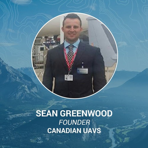 Sean Greenwood