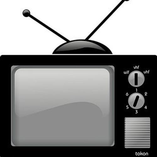 Songs Used in Film/TV