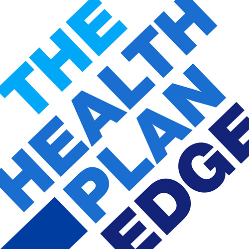 The Health Plan Edge - Season 1
