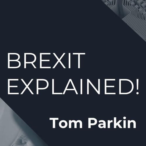 What Now? BREXIT EXPLAINED