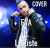 Eva - On Fleek ft. Lartiste ( COVER by Romy Angelo )