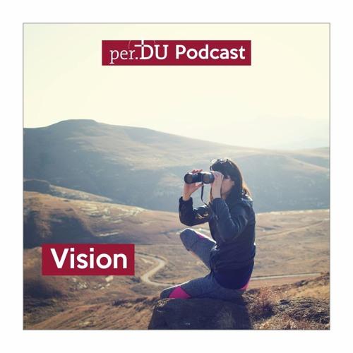 per.DU-Vision 2019 - versöhnt versöhnen! - Theo Bräuninger
