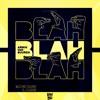 Armin Van Buuren - Blah Blah Blah (Groove Delight & PRINSH Remix)