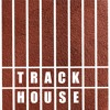 THE TRACK HOUSE EPISODE 3