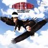 Soulja Boy - B With The Wings (ft. Lil Mosey) (Prod. Dilip & Yugi Boi)