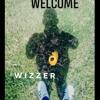 COVER - PAULINA ANDRADE - PROJECT STEADY - 115 BPM - DJ WIZZER MIX