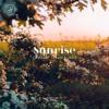 여자친구 (GFRIEND) - 해야 (Sunrise) Piano Cover 피아노 커버